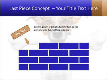 0000072325 PowerPoint Templates - Slide 46