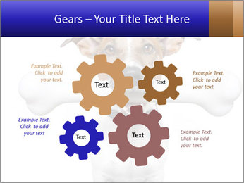 0000072325 PowerPoint Templates - Slide 47