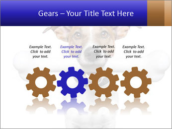 0000072325 PowerPoint Templates - Slide 48