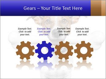 0000072325 PowerPoint Template - Slide 48