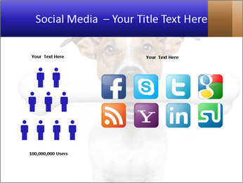 0000072325 PowerPoint Templates - Slide 5