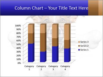0000072325 PowerPoint Template - Slide 50