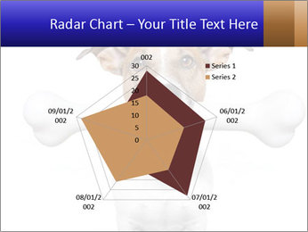 0000072325 PowerPoint Template - Slide 51