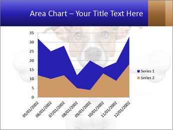 0000072325 PowerPoint Template - Slide 53