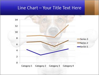 0000072325 PowerPoint Template - Slide 54