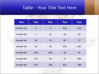 0000072325 PowerPoint Template - Slide 55