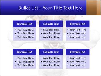 0000072325 PowerPoint Template - Slide 56
