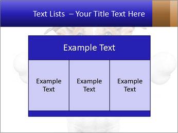 0000072325 PowerPoint Template - Slide 59