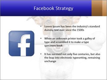 0000072325 PowerPoint Template - Slide 6