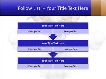0000072325 PowerPoint Template - Slide 60