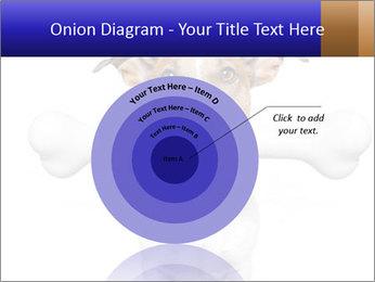 0000072325 PowerPoint Template - Slide 61