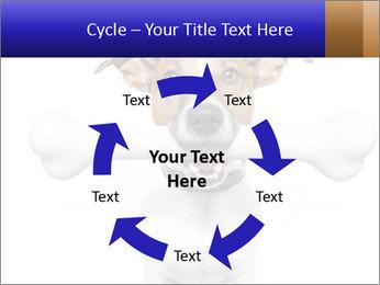 0000072325 PowerPoint Template - Slide 62