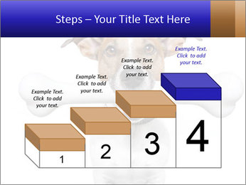 0000072325 PowerPoint Templates - Slide 64