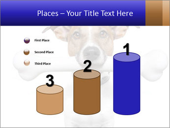 0000072325 PowerPoint Template - Slide 65