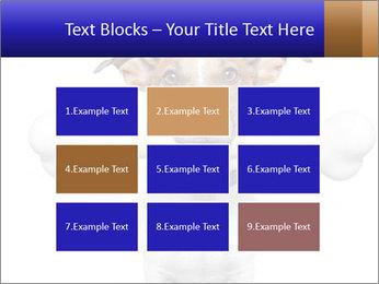 0000072325 PowerPoint Template - Slide 68