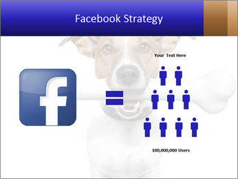 0000072325 PowerPoint Template - Slide 7