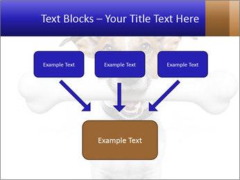 0000072325 PowerPoint Template - Slide 70