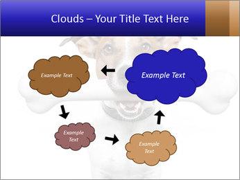 0000072325 PowerPoint Template - Slide 72