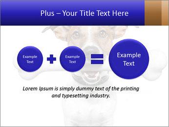 0000072325 PowerPoint Template - Slide 75