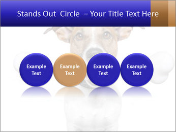 0000072325 PowerPoint Template - Slide 76