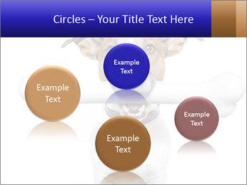 0000072325 PowerPoint Template - Slide 77