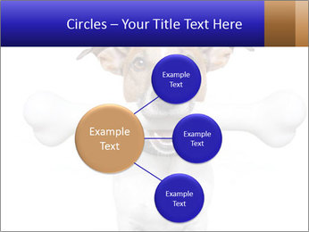 0000072325 PowerPoint Templates - Slide 79