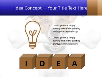 0000072325 PowerPoint Template - Slide 80