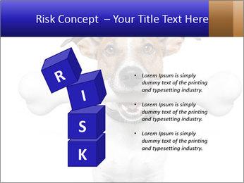 0000072325 PowerPoint Template - Slide 81