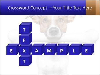 0000072325 PowerPoint Template - Slide 82