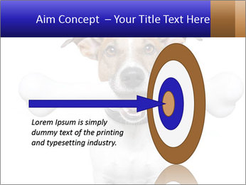 0000072325 PowerPoint Templates - Slide 83