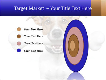 0000072325 PowerPoint Template - Slide 84