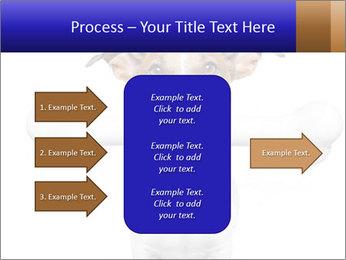 0000072325 PowerPoint Template - Slide 85