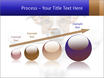 0000072325 PowerPoint Templates - Slide 87
