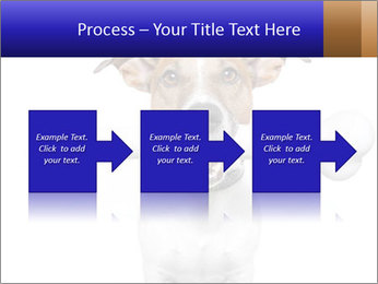 0000072325 PowerPoint Template - Slide 88