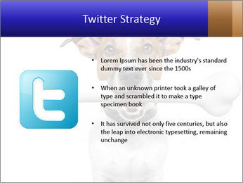 0000072325 PowerPoint Templates - Slide 9