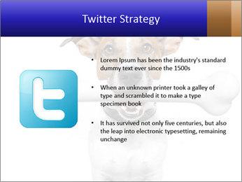 0000072325 PowerPoint Template - Slide 9