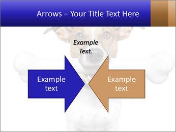 0000072325 PowerPoint Template - Slide 90