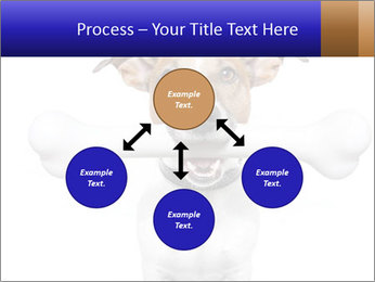 0000072325 PowerPoint Templates - Slide 91