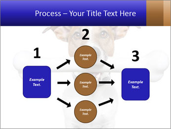 0000072325 PowerPoint Templates - Slide 92