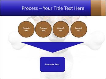 0000072325 PowerPoint Template - Slide 93