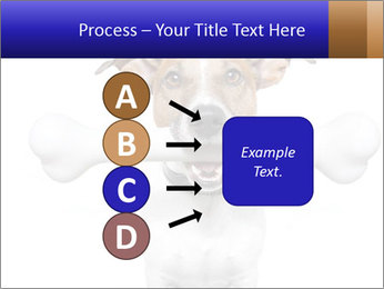 0000072325 PowerPoint Templates - Slide 94