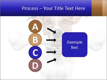 0000072325 PowerPoint Template - Slide 94