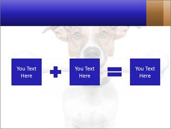 0000072325 PowerPoint Template - Slide 95
