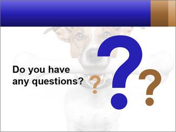 0000072325 PowerPoint Template - Slide 96