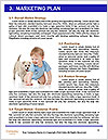 0000072325 Word Template - Page 8