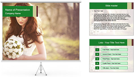 0000072326 PowerPoint Template