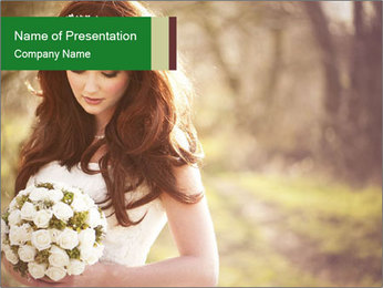 0000072326 PowerPoint Template - Slide 1