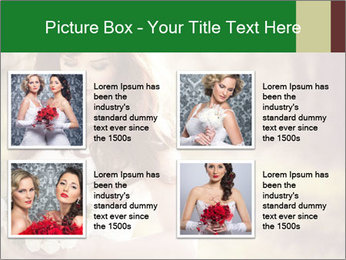 0000072326 PowerPoint Template - Slide 14
