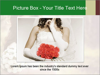 0000072326 PowerPoint Template - Slide 16