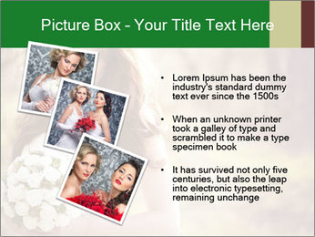 0000072326 PowerPoint Template - Slide 17